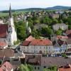What's Doing in Austria's Wachau Valley
