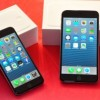 Apple Sued Over Missing Storage Space on iPhones and iPads