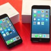 Apple iPhone T-Mobile Wi-Fi Calling – Review and Report