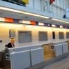 Air France-KLM, Alitalia, Delta Offer Concessions to Settle EU Probe
