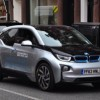 Soho House to Partner With BMW for i3 Driving Experiences