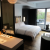 New Hyatt Place Hotel Opens in Panama City