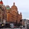 14 Injured After Hyatt Regency London Gas Explosion