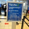 TSA Chief: Loosen Restrictions on Liquids for PreCheck