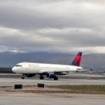 Delta to Cut Four Memphis Routes, Lay Off Dozens of Employees