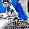 Photo Essay: Hilton Head Island Motoring Festival and Concours d'Elegance