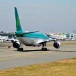 Aer Lingus to Launch Washington-Dublin Flights