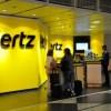 Delta Expands Hertz Partnership with New Benefits