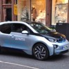 BMW to Expand DriveNow Carsharing Program to London, 25 Additional Cities