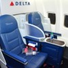 Delta Announces Delta One Business Class, Additional New Naming Conventions