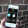Apple Names Apps and Games of the Year
