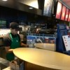 Starbucks Launches 'Mobile Order & Pay' Advance Ordering