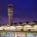 Major Christmas Eve Storm Set to Snarl Travel Plans