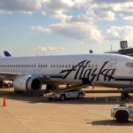 Alaska Airlines Flight Attendant Union Votes to Accept New Contract