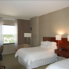 Starwood Debuts New Aloft Hotel in Guangdong, China