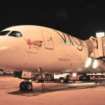 Virgin Atlantic Files for Bankruptcy