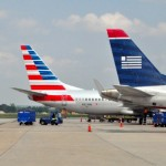 American Airlines Reports Record Loss of $8.9 Billion for 2020 Amidst Pandemic