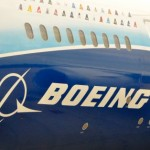 Boeing to Walk Away from Embraer Joint Venture