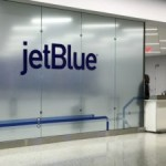 JetBlue Records Increase in Traffic and Capacity for December