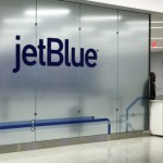 JetBlue to Reduce Capacity by At Least 40% Due to Lower Demand from Coronavirus Outbreak