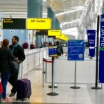 TSA PreCheck Adds 5 New Airlines Including Latam Airlines Group and LAN Peru