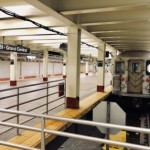 New York City Temporarily Cuts Subway Service by 25% as Ridership Plunges by 87%