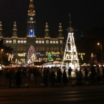 Some European Countries to Relax Lockdown Rules for Holiday Season