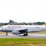 Flight Attendants Plan Strike at Lufthansa's Low-Cost Germanwings Subsidiary