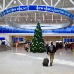 U.S. Airlines Expect Over 47 Million Passengers This Holiday Season