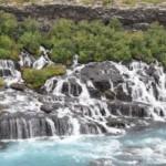 Hyatt to Open New Hotel in Iceland