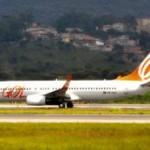 Delta Sells Stake in Brazilian Airline Gol