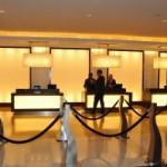Hyatt to Open Over 20 New Luxury Hotels in Next 14 Months