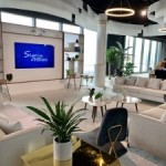 Hilton to Debut New Brand Aimed at Young Professionals in January