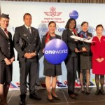 American and Royal Air Maroc to Begin New Partnership in Late December