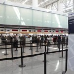 United Airlines Reports Dramatic Drop in Demand Due to Coronavirus