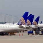 United Airlines to Dramatically Increase Footprint at Denver Airport