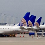 United Airlines to Offer Covid Test Pre-Clearance Program for Hawaii-Bound Travelers