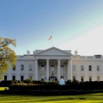 Airline CEOs to Meet with White House Covid Coordinator Over Pre-Flight Testing