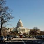 Mason and Rook Hotel to be Reflagged as Viceroy Washington DC