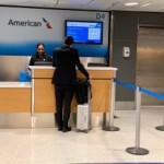 American Airlines Adds Chief Inclusion and Diversity Officer to Executive Ranks