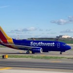 Amidst Coronavirus, Southwest Airlines Posts First Loss Since 2011