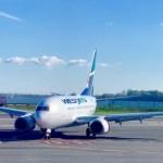 WestJet Plans Non-Stop Service to Seattle