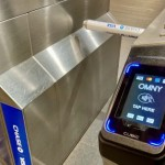 New York City Completes Apple Pay, OMNY Rollout on Buses and Trains