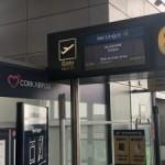 KLM Plans Service to Cork, Ireland