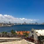 JetBlue to Add Guatemala, Bozeman Service, Reduce Flights to Havana