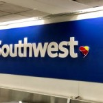 Southwest, World's Largest Operator of 737 Max, Delays Return of Aircraft to Early June