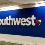 Southwest Airlines Latest to Ban Emotional Support Animals