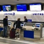 United Airlines to Reduce Domestic Flying by 52%