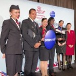 Royal Air Maroc to Join Oneworld Airline Alliance on April 1