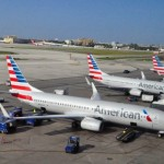 American Airlines Posts Biggest Quarterly Loss Since 2008